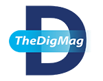 TheDigMag - The DiG Magazine