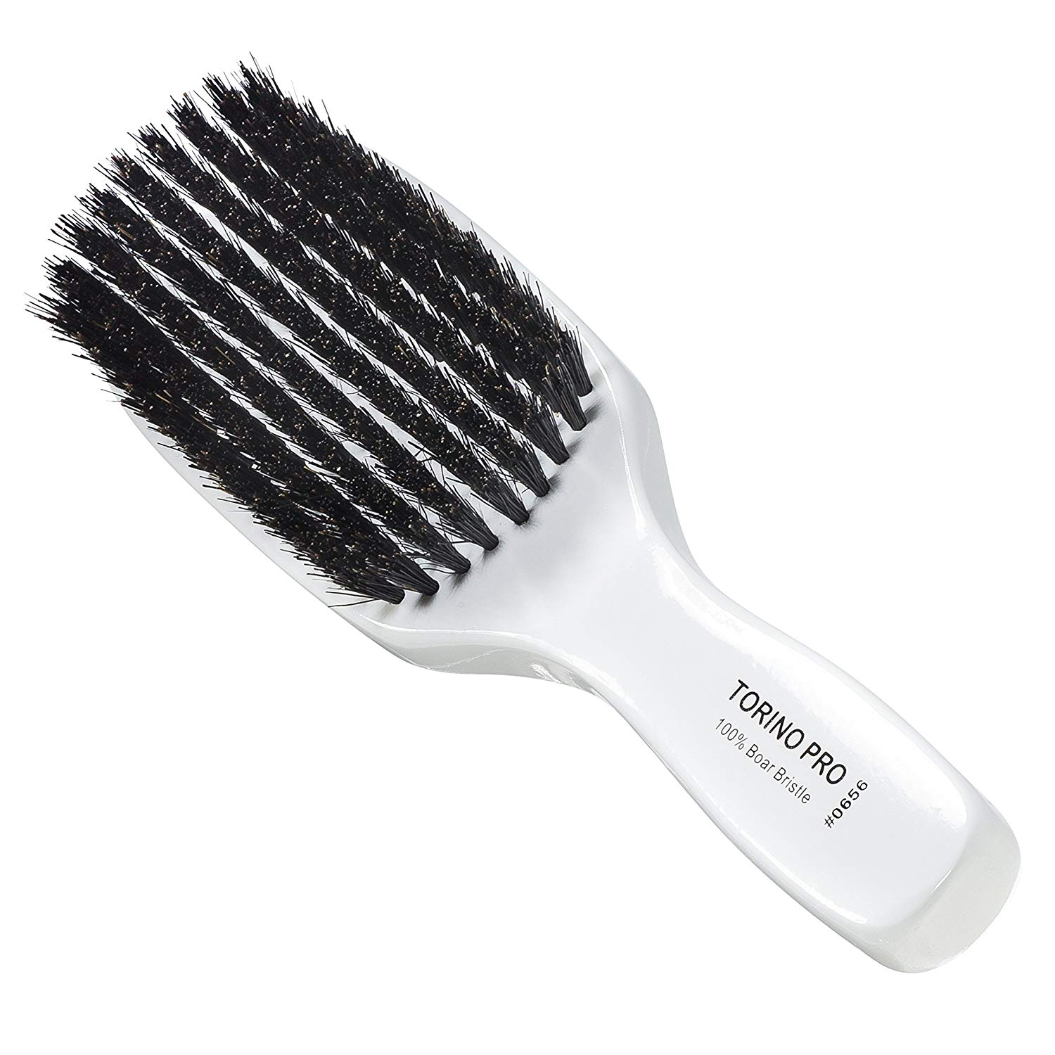 Torino Medium Texture Pro Wave Brush